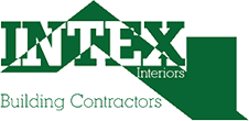 Intex Interiors Logo